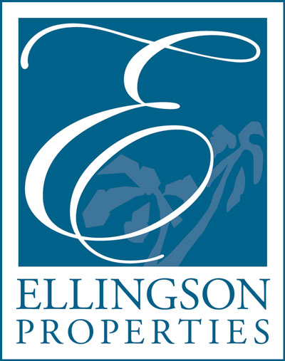 Jeffcoat & Co. Ellingson Properties