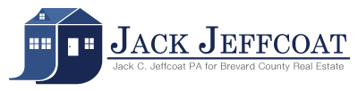 Jack Jeffcoat Real Estate
