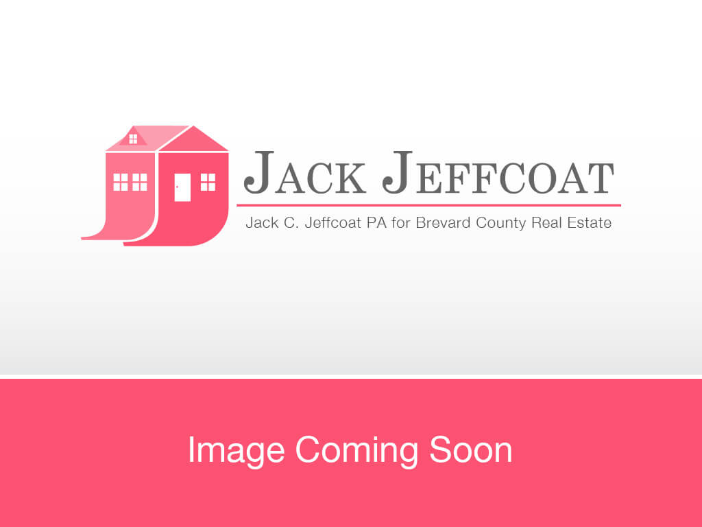 1101 Woodsmere Parkway, Rockledge, FL 32955 - Residential Listing ...