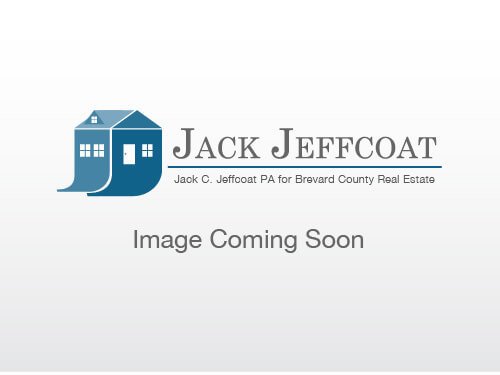 Luxury Homes For Sale On Alabama