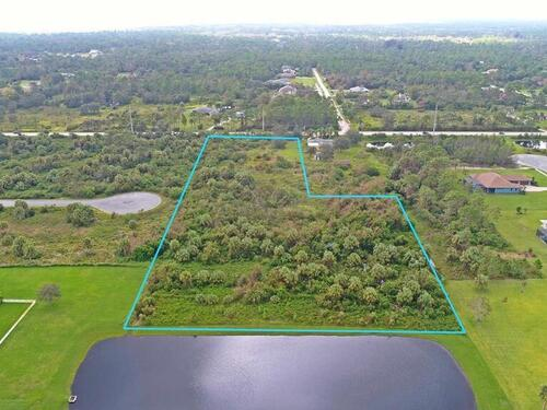 Land for sale in Malabar Florida | Page 2 of 3 | Lands of ...
